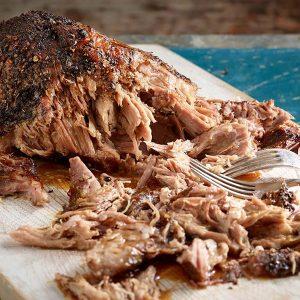 kippen dijenvlees
