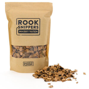 rooksnippers whisky
