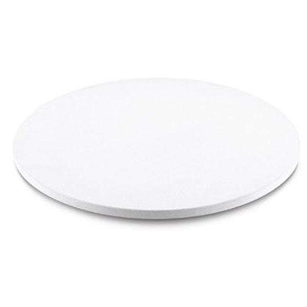 pizzasteen-compact