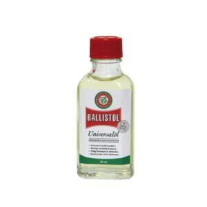 ballistol 50ml