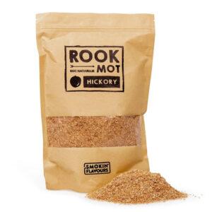 smokinflavours-rookmot-hickory