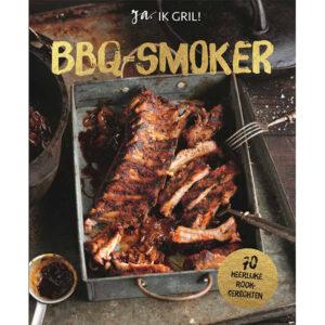 bb-smoker-ja-ik-grill