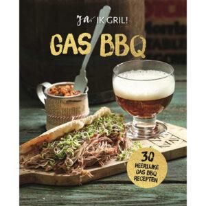 gas-bbq-ja-ik-grill
